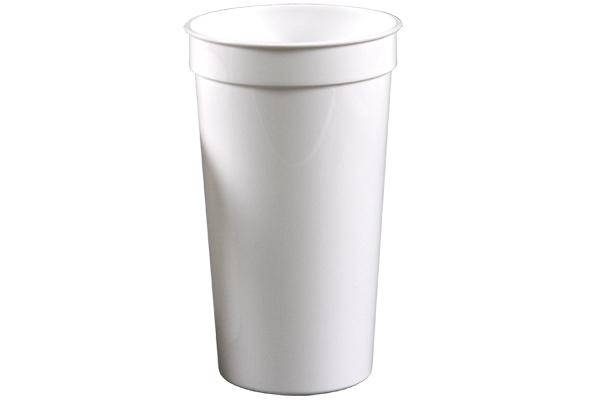 Vaso de 1 Litro